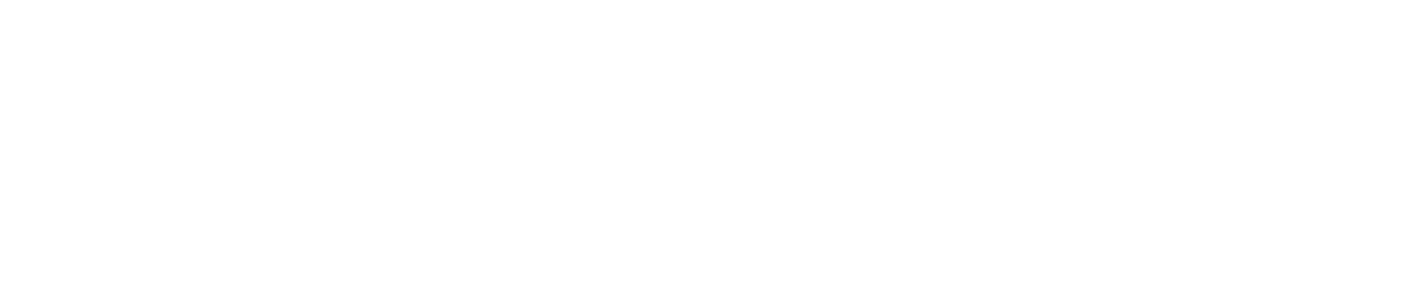 pep up design dev