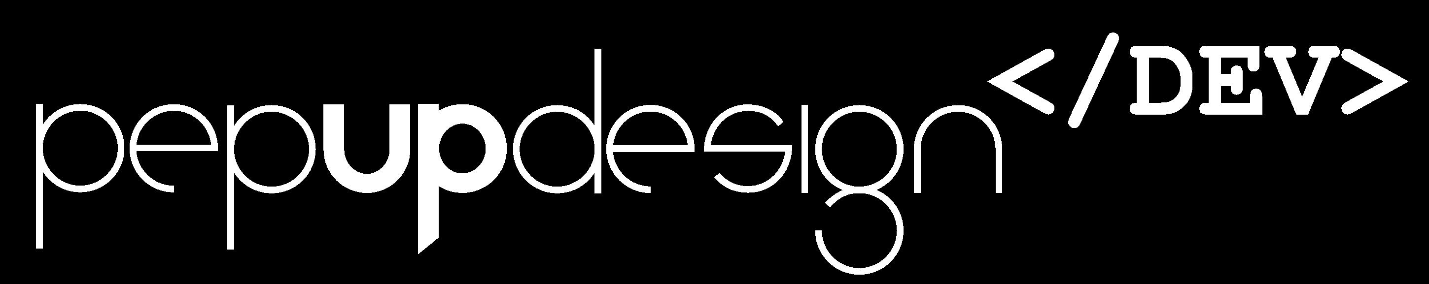 pep up design dev