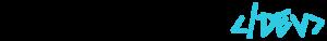 logo site pep up design dev